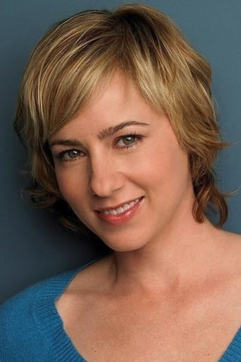 Image of Traylor Howard