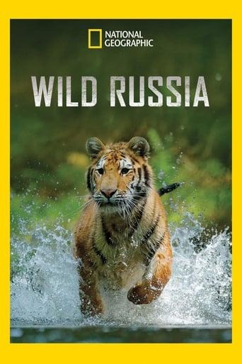 Watch Wild Russia full movie online 1337x