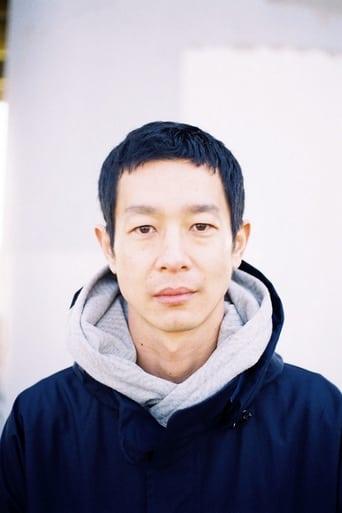 Image of Ryo Kase