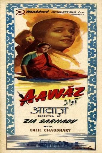 Watch Aawaz Online Free Putlocker