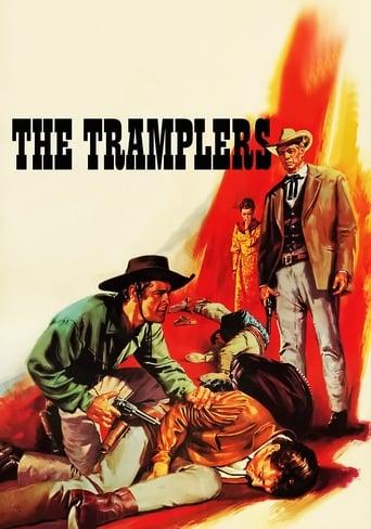 Watch The Tramplers Online Free Putlockers