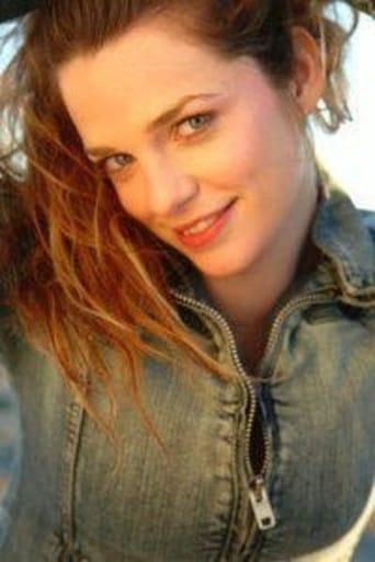Image of Andrea Galante