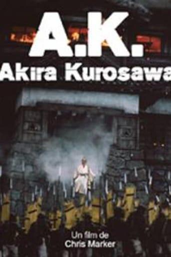 A. K.