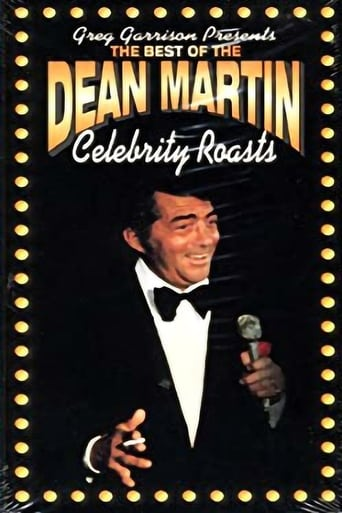The Best of the Dean Martin Celebrity Roasts