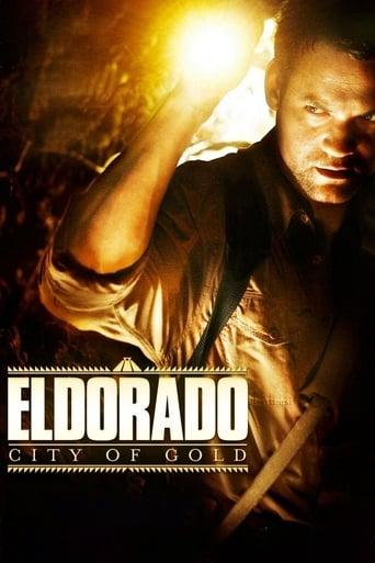 Poster of El Dorado