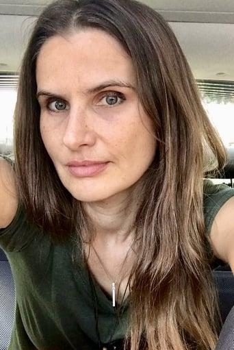 Image of Cătălina Florescu
