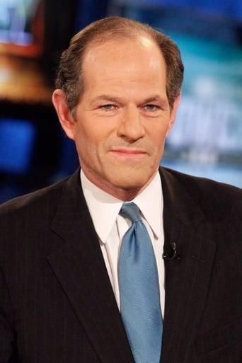 Image of Eliot Spitzer