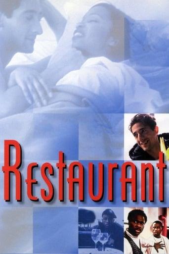 Poster of Restaurant