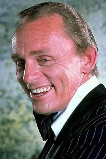 Image of Frank Gorshin