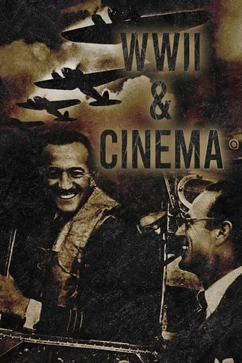 WWII & Cinema