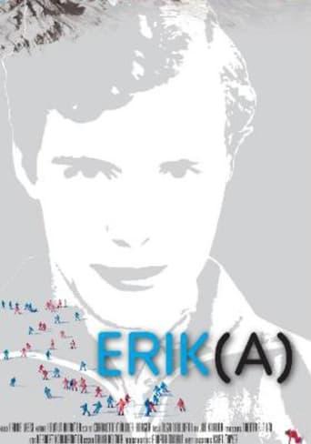 Erik(A) - Der Mann, der Weltmeisterin wurde
