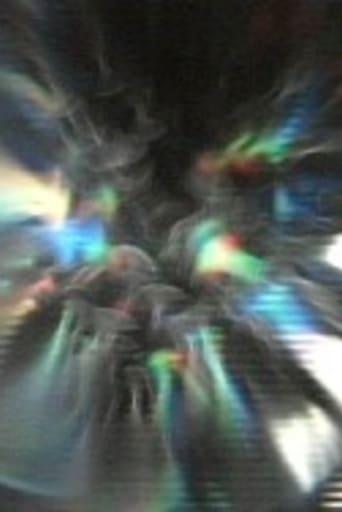 Spiral Nebula