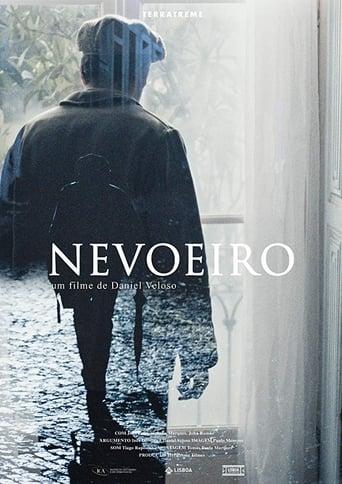 Watch Nevoeiro Free Movie Online