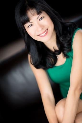 Image of Winnie Hung