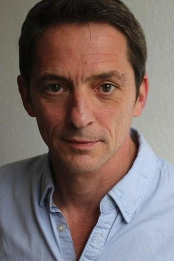 Stefan Gebelhoff in Vampiretto