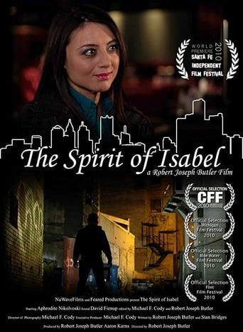 The Spirit of Isabel