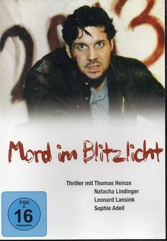 Watch 20:13 Mord im Blitzlicht Free Movie Online