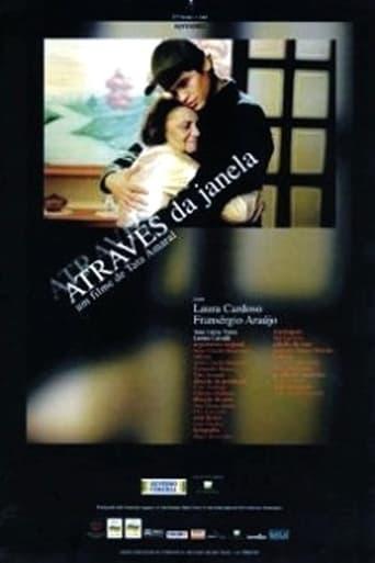 Poster of Através da Janela