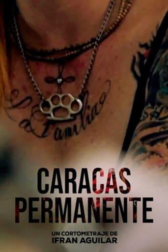 Caracas Permanente