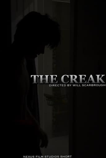 The Creak