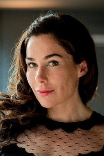 Image of Halina Reijn