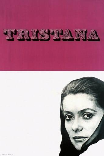 'Tristana (1970)