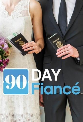 In 90 Tagen zum Altar