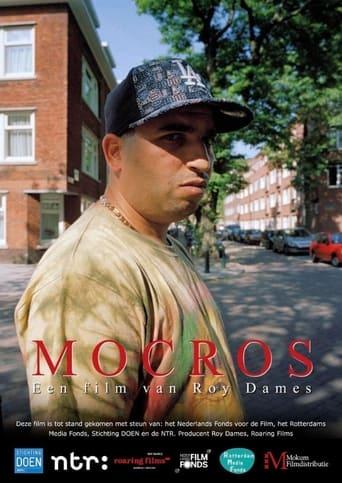 Mocros