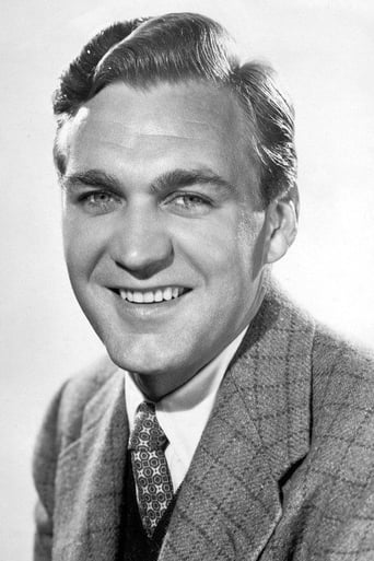 Image of Forrest Tucker