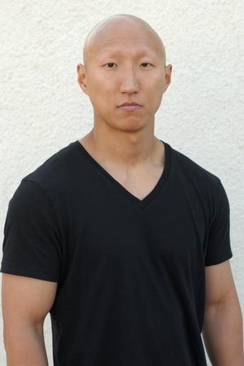Image of Arnold Chon