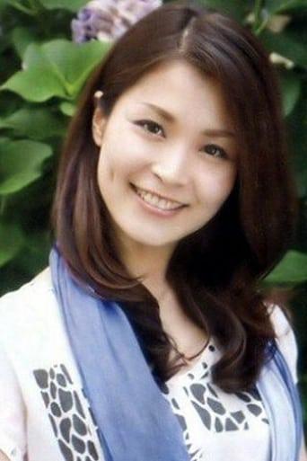 Image of Yuko Kaida