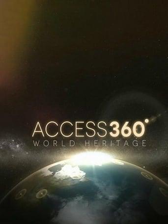 Access 360 World Heritage