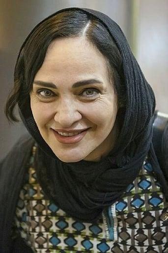 Image of Roya Nonahali