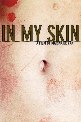 In My Skin Movie Poster