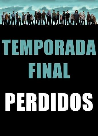 Poster of Perdidos