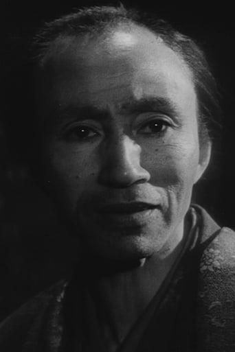 Image of Yoshi Katō