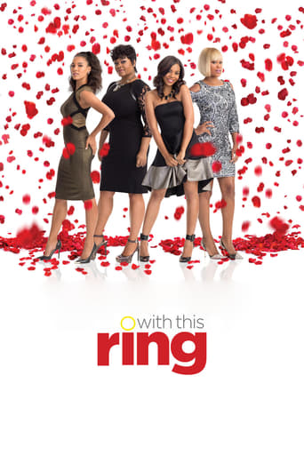 Poster of With This Ring