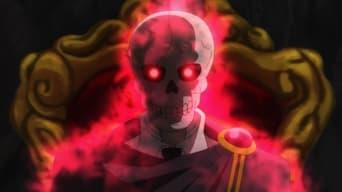 Assistir Shinka no Mi: Shiranai Uchi ni Kachigumi Jinsei - Episódio 2