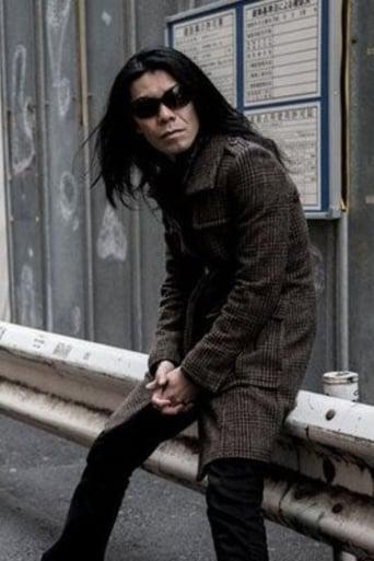 Image of Atsuo Mizuno