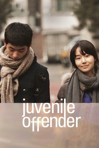 Watch Juvenile Offender full movie downlaod openload movies