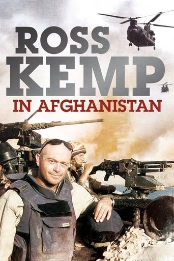 Capitulos de: Ross Kemp in Afghanistan