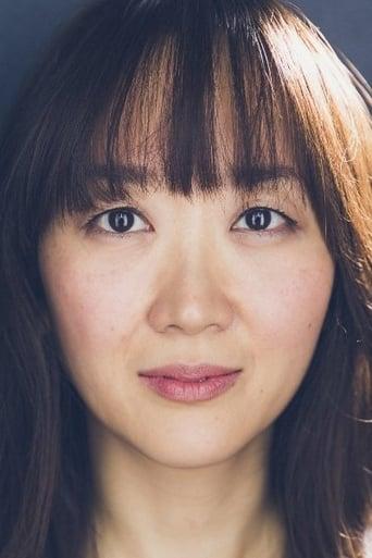Image of Sue Jean Kim