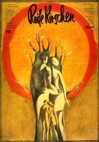 Poster of Reife Kirschen