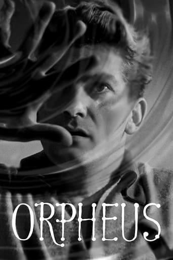 Watch Orpheus Online