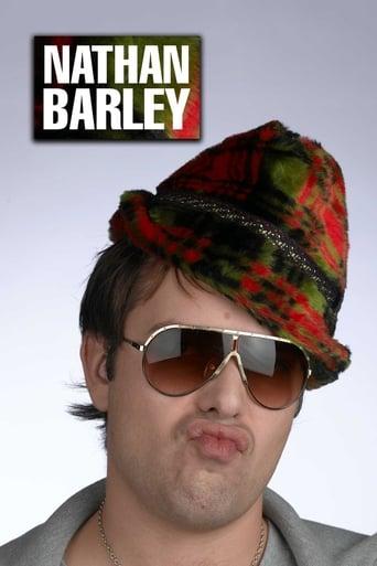 Натан Барлі