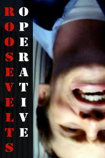 Roosevelt's Operative