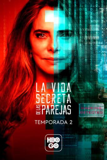 Download Séries A Vida Secreta dos Casais 2ª Temporada Torrent 2021 Qualidade Hd