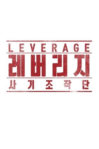 Leverage image