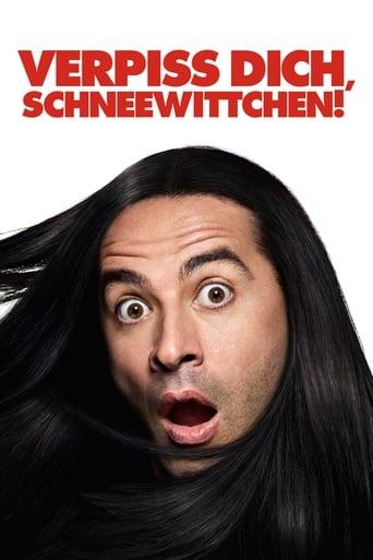Poster of Verpiss Dich, Schneewittchen