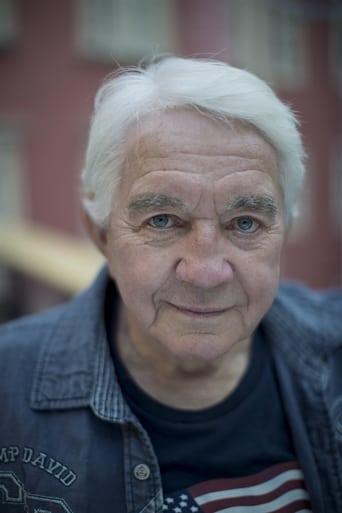 Image of Jiří Krampol